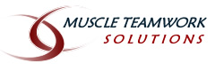 Muscle Teamwork Solutions